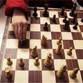 Villa Guastamacchia, da oggi anche il corso base di scacchi