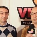 Intervista a Alessio Scarcella