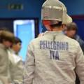 Scherma, Marco Pellegrino trai primo otto atleti alla 2^Prova Nazionale Cadetti
