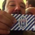 Matteo Salvini: «La Asd Città di Trani è più forte del Milan», il video spopola su Facebook