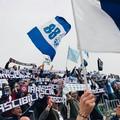 Vigor Trani, la finale di Coppa Italia si giocherà il 2 maggio a Firenze
