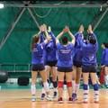 La Lavinia Group Volley Trani riconferma la propria presenza in serie D