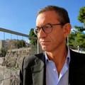 Bottaro: «La prossima estate andremo a mare scendendo dall'acquario della Villa Comunale»