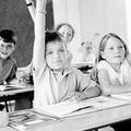 Scuola, aumentano del 2.4% i prezzi del materiale scolastico