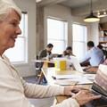 L'associazione Auser avvia il corso di computer dedicato agli over 60