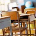 """""""Ridisegnare l'assetto scolastico della città """": è operativo un apposito tavolo tecnico"""