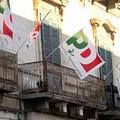 Partito democratico, nominato il coordinamento tranese per la mozione Renzi