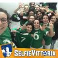 Olympia, confermata la partecipazione al campionato di serie C Futsal