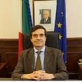 Oggi l'insediamento del nuovo prefetto della Bat: Emilio Dario Sensi