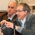 Centro storico di Trani, serve un progetto organico
