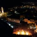 Settimana medievale, in scena a Trani la 15esima edizione