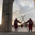 Settimana medievale, ultimi posti a disposizione tra i fuguranti