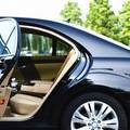 Noleggio con conducente, Fratelli d'Italia: «Solo un regolamento approssimativo e un lacunoso bando»