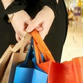 Consumi di beni durevoli, nella Bat lieve crescita dello 0.2%