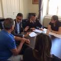 Reddito di dignità, a Trani ammesse quasi 250 domande