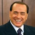 L'Italia a cinque stagioni