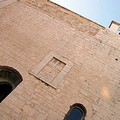 Open days, la Sinagoga Scolanova aperta ogni sabato sera