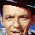 """""""Lady for Frank """", serata per il grande Sinatra posticipata al 9 gennaio"""