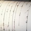 La terra trema ancora: terremoto avvertito anche a Trani