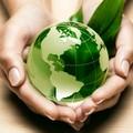 L'ambiente come bene comune, se ne parlerà in un convegno dell'Ugci Trani