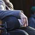 Comune di Trani, arrivano gli assegni di cura per le persone con gravi disabilità
