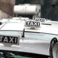 Incentivare il lavoro, che fine ha fatto il bando noleggio con conducente?