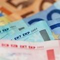 L'Italia dei Prestiti online: i dati di una crescita