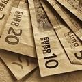 Codacons Puglia lancia azione contro i tassi usurari di mutui e prestiti