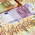 """""""Novara il Comune che spende più fondi (91%), Trani ultima (52%)"""""""
