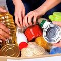 Natale all'insegna della solidarietà, oggi distribuzione di generi alimentari per famiglie bisognose