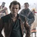 """Al Cinema Impero ancora  """"Solo: A Star Wars Story """", secondo spin-off della celebre saga"""