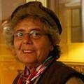 Dialoghi di Trani, gran finale con Soraya Malek