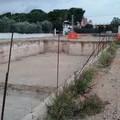 Paga 5mila euro di oneri urbanizzazione ma il Comune nega il permesso di costruire
