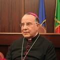 A un mese dalla scomparsa, il ricordo di monsignor Pichierri
