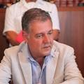 Inchiesta su ex magistrati, Savasta condannato a 10 anni di reclusione
