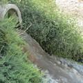 Riutilizzo della acque reflue, al via le procedure di progettazione del sistema di recupero