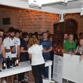 Calice di San Lorenzo, salta l'evento dedicato al vino in programma il 10 agosto