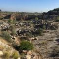 Cava dei veleni bis, preoccupazione per il vicino Parco Santa Geffa