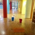 Guasto idrico alla scuola Fabiano, studenti rispediti a casa