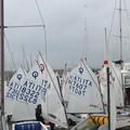 Vela day, la Lega Navale Trani apre le porte al pubblico
