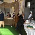 Ritorna Frantoi Aperti, domenica apertura straordinaria dell'azienda agricola Oro di Trani