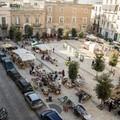 Trani e la mancanza di parcheggi: residente del centro storico chiede aiuto al Comune