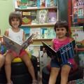 Benvenuti a Trani, il 17 luglio la presentazione in Villa comunale