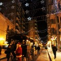 È quasi Natale: gli auguri ai cittadini in dialetto tranese