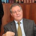 Corruzione nel Tribunale di Trani, si dimette l'ex pm Antonio Savasta