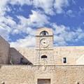 """Nasce  """"Virtual Demo-Lab """": il biglietto gratuito per visitare castelli, fortezze, parchi archeologici di Puglia, Albania e Montenegro"""