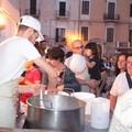 Sagre, cambiano le norme igieniche. A rischio anche in Puglia?