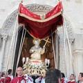 Festa patronale di San Nicola Pellegrino: ecco il programma