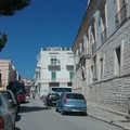 Ex convento degli Agostiniani, Forza Italia: «Un immobile storico regalato alla Asl»