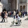 Turismo, le dieci proposte d'Italia in Comune per rilanciare il settore a Trani